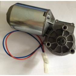 101648fc-24vcc-120tr/mn motor gearmotor for sliding over door top60