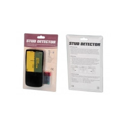 Detector wood electronic detector detection