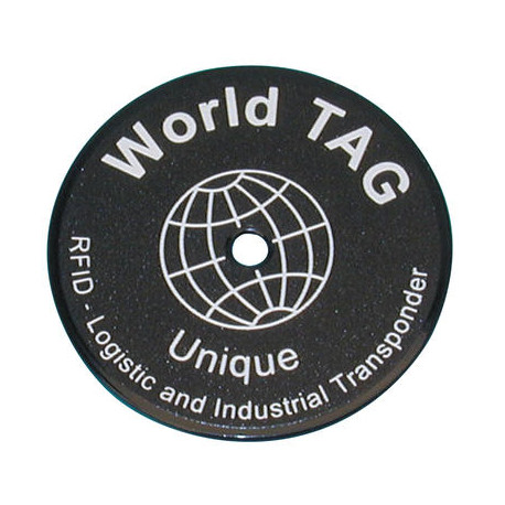 Badge proximity badge for tag 64 bit 125khz proximity reader proximity badges for proximity readers proximity badge proximity ba