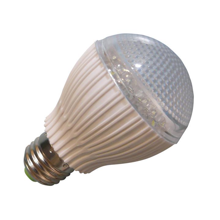 2w led birne e27 42 110v 220v weiße glühlampe 6000k 230v 240v energiewirtschaft