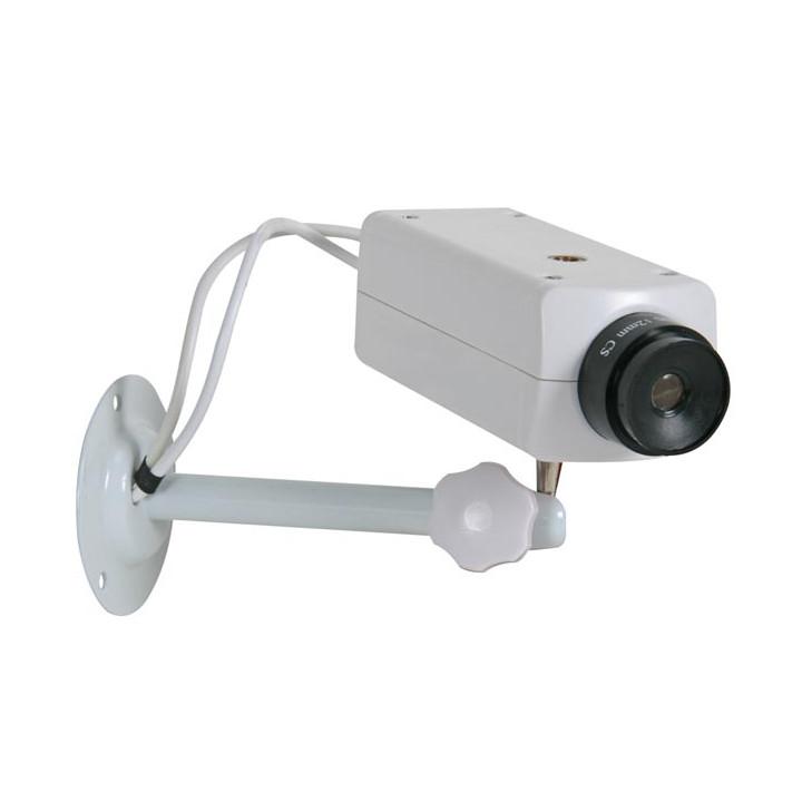 Dummy security camera camdd1