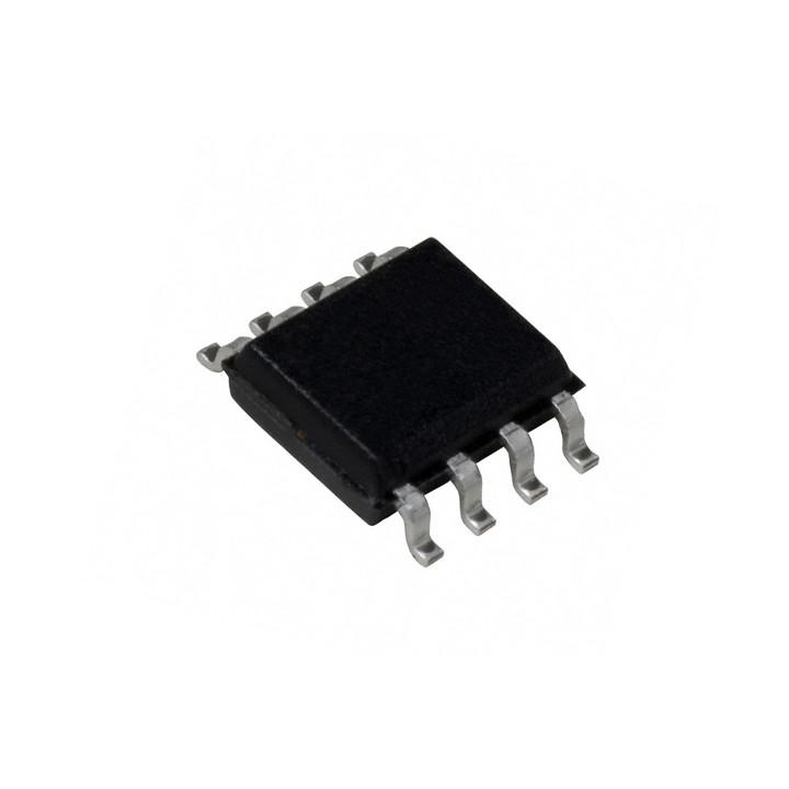 Microchip pic12f629-i/sn 8bit flash mcu smd 12f629