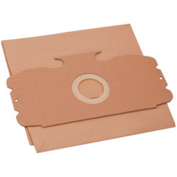 Vacuum cleaner bag gr 12/15