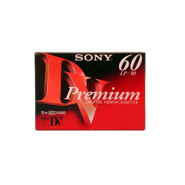 Mini video cassette 60min mini 60min videotape mini 60min videocassettes mini 60min video tapes mini video cassette 60min mini 6