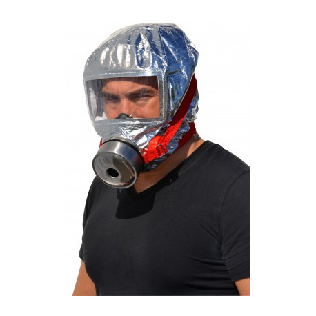 Fire Soft Comfortable Eclats - And To Mask Antivols Wear