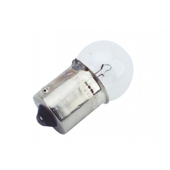 12v 5w lámpara testigo ba9s grasa piloto
