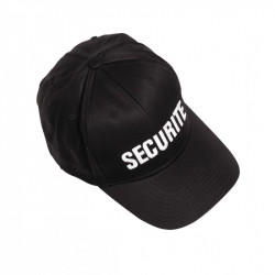 Security cap security caps security clothes police and security police and security clothing