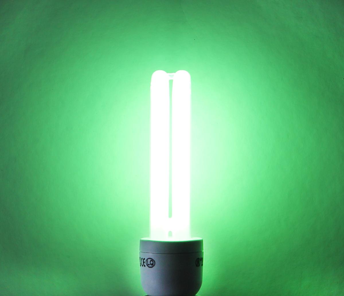 CALDA!!!! lampadina SYLVANIA RISPARMIO ENERGETICO E27 15W POTENZA 75 W SPIRALE
