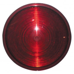 F2202 f2203 red plastic filter semaphore fire two red lights green road traffic