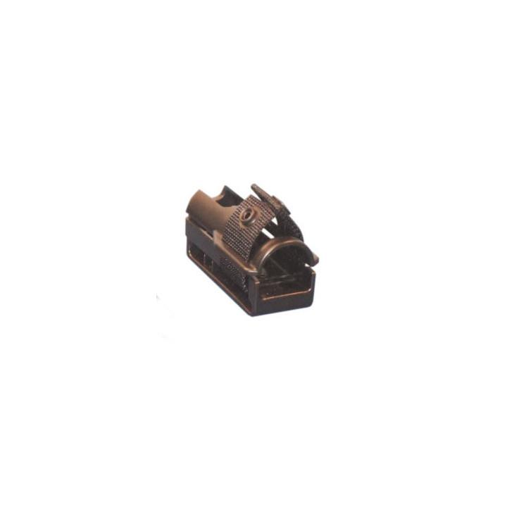 Support case centure for telescopic baton 16 ', 18', 21 'matt mattc mattch mat16ch