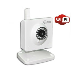 Camera design office wifi night vision ip iphone compatible blackberry pin-011bgpw3a2