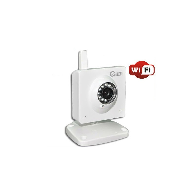 Kamera design b ro wifi nachtsicht ip iphone kompatibel for Buro design katalog