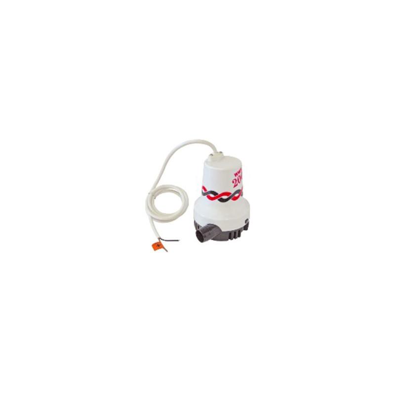 gonfleur /à air Polyvalent 600W pour Jouets de Piscine gonflables Bateau Gonflable Pompe de gonflage Portable /à Remplissage Rapide avec 4 Buses d/étachables Matelas /à air Pompe /à air /électrique