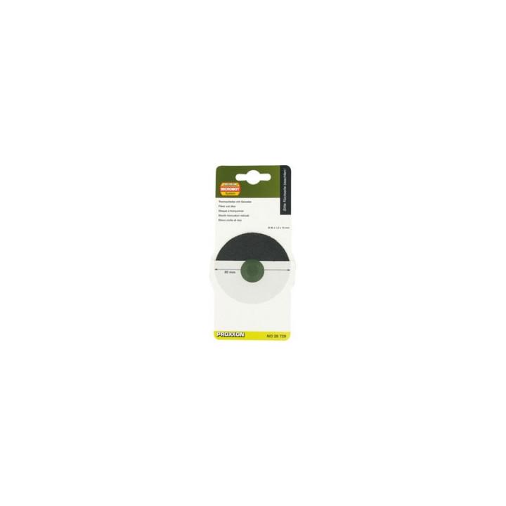 Proxxon 28729 de corte disco ouprx28729