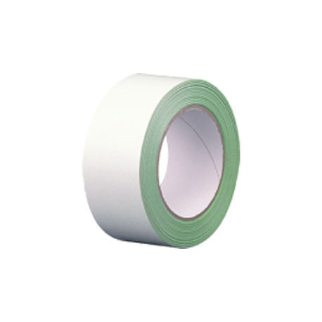 Advance adhesive double sided 25mm x 50m