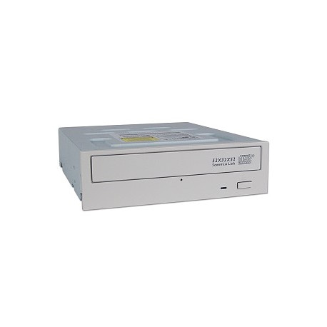 OPTIARC DVD RW AD 7200A ATA DEVICE WINDOWS 10 DRIVERS DOWNLOAD