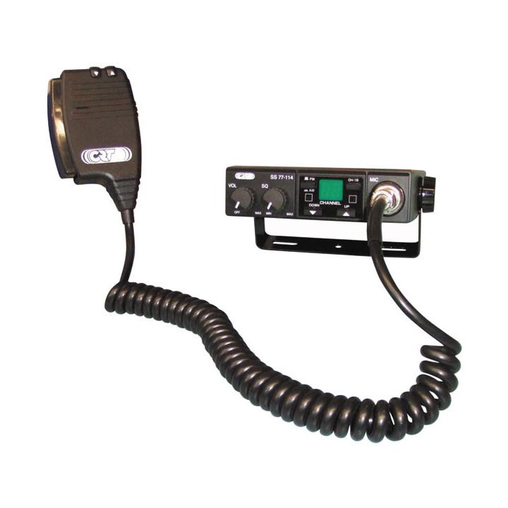 Sender empfanger fur cb cb tx 1 40 cx am sender empfanger fur cb cb funk sender empfanger sicherheitstechnik