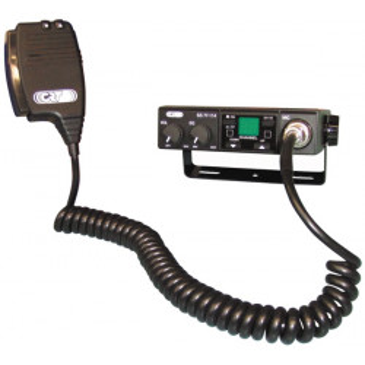 Transmitter cb set american receiver transmitter cb us cb transmitters cb set american receiver transmitters cb us cb transmitte