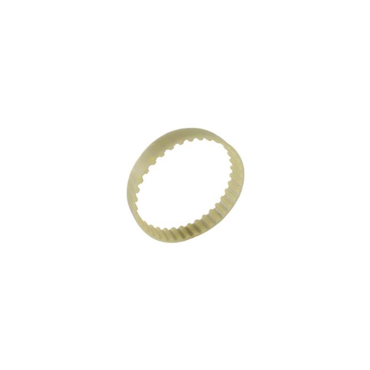 Toothed belt 390mm mfa 919d19 qumfa919d19
