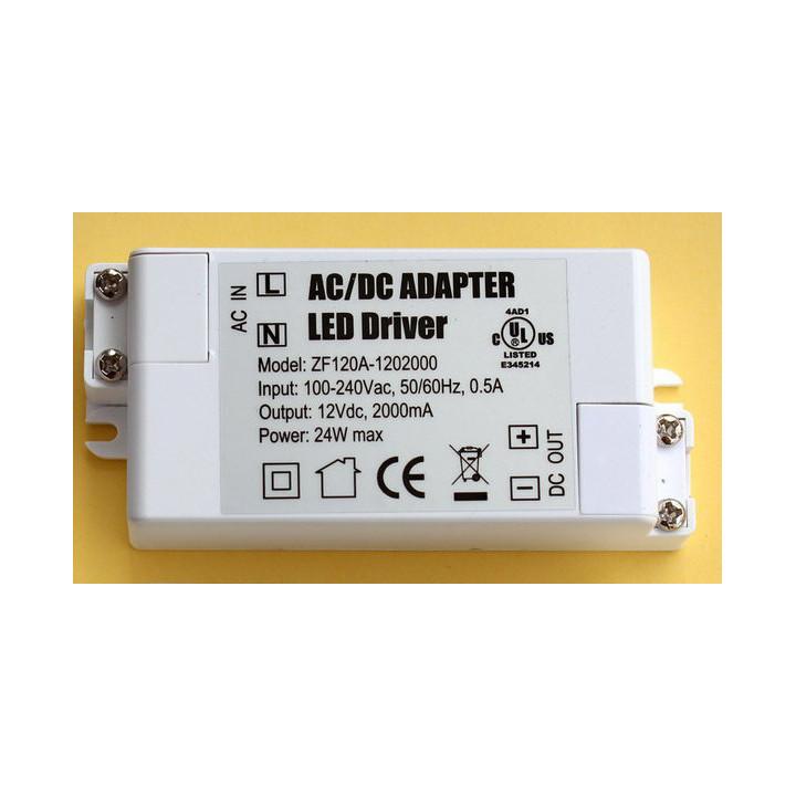 Electric power supply 220vca 12vcc 13 8v 30 32a power supply 220v