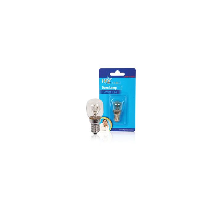 15w 240v e14 glühlampe t22 1000h 220v 230v lamp o14hq +300 ° c