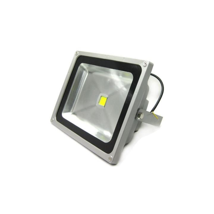 Smd led spotlight and 50w 450w 110v 220v waterproof outdoor warm white 6000k