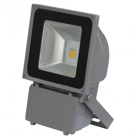 Spotlight led spot smd 70w 580w 220v 110v outdoor lighting waterproof light warm white 3000k