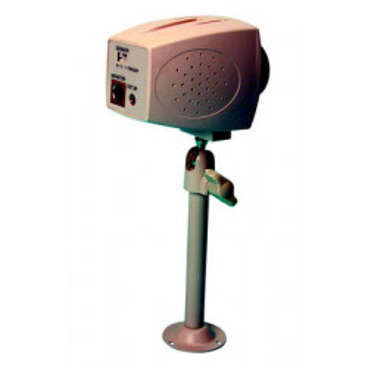 Camera audio color camera + 3.6mm lens for m35cs, m35cq, 12vdc video surveillance system color cameras lens video audio colour c