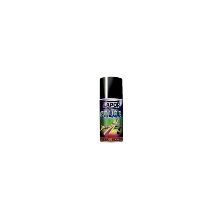 Spray paint multiplex elapor rosso - modello 150 ml deco cornice struttura rmmx602702