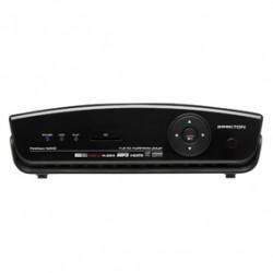 Peekton 50 pk hd multimedia box peekbox50 hd-pee00012b