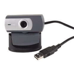 Camera colour camera + lens for computer with usb plug video surveillance system wireless colour cameras lens for computer usb p