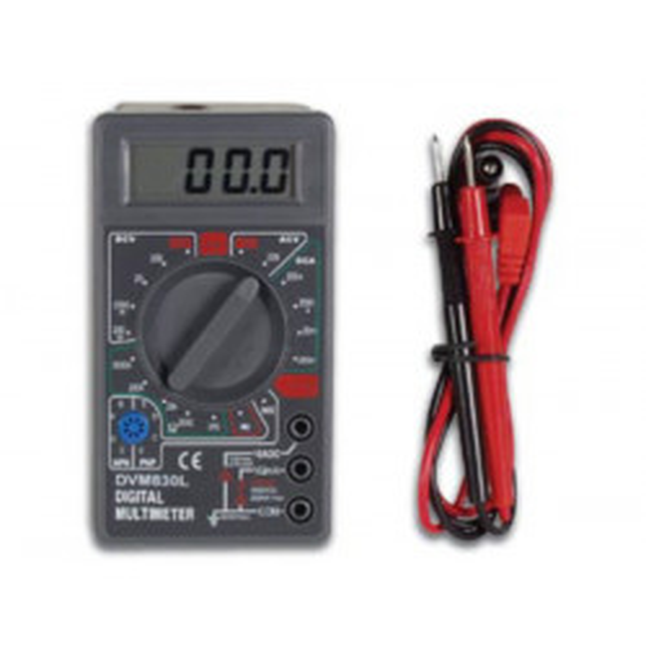 Controller digital tension controller intensity controllers controller digital tension controller intensity controllers controll