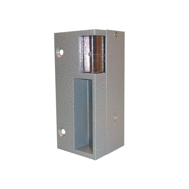 Elektrischer einbauturoffner 12vac rechte seite turoffner turoffner sicherheitstechnik elektrischen turoffner turoffner