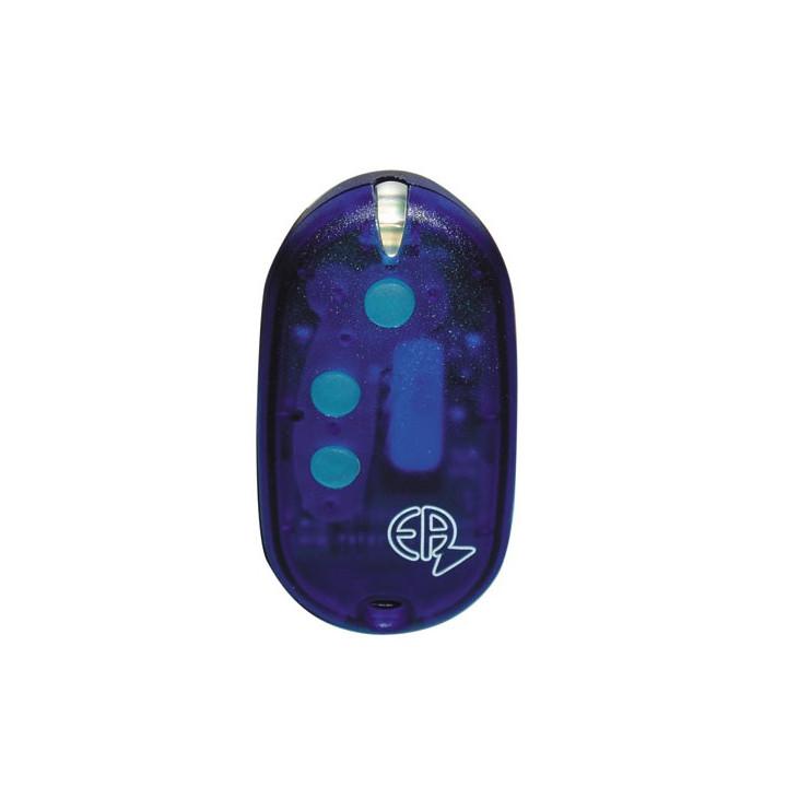 Remote control miniature remote control