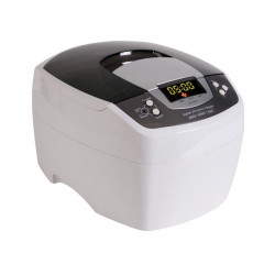 Ultrasonic cleaner - 2 l / 160w vtusct5