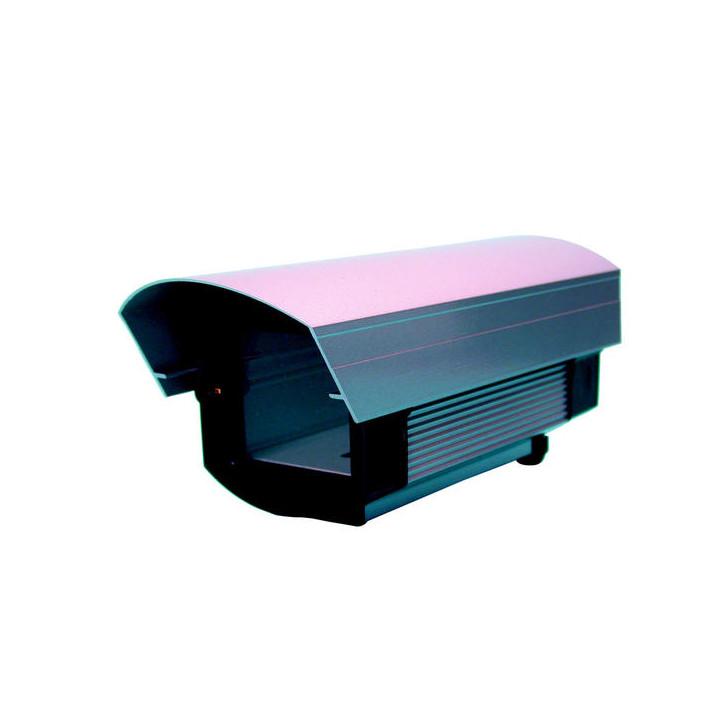 Wetterschutzgehause fur kamera ohne thermostat 103x120x256mm gehause fur kamera