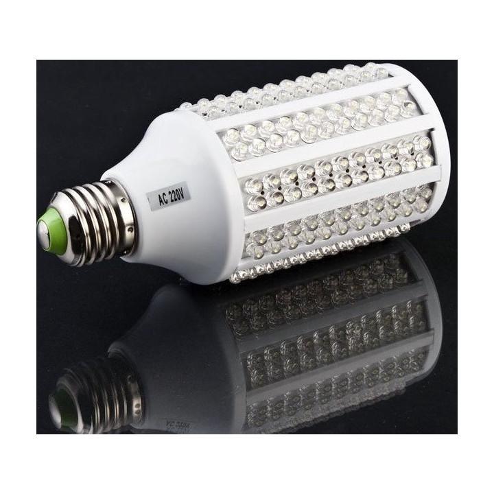 Froid 220v 720 Led Lampe 240v E27 Lumen Lumiere Ampoule Eclairage Energie 166 Eclats Blanc Economie Antivols 11w W2IEHYeD9b