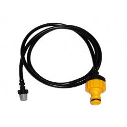 1 meters 1 nozzle set outdoor ejecta watering automatic watering