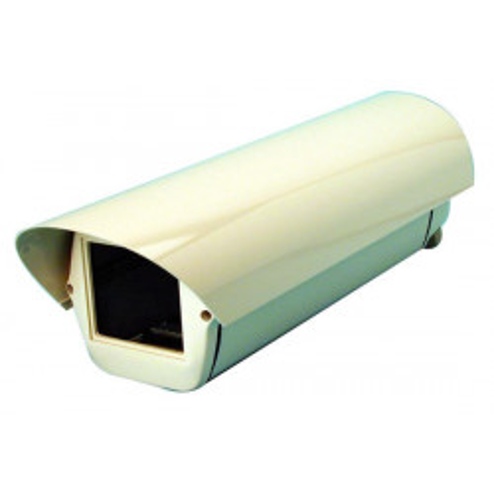 Caja hermetica con termostato y ventilada 220v 190x160x490mm cajas exteriores hermeticas camaras caja hermetica