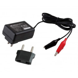 7.2vcc charger 220v 110v 0.5a 6v 1a 6w battery rechargeable battery motorcycle 1a 12a hb-0702