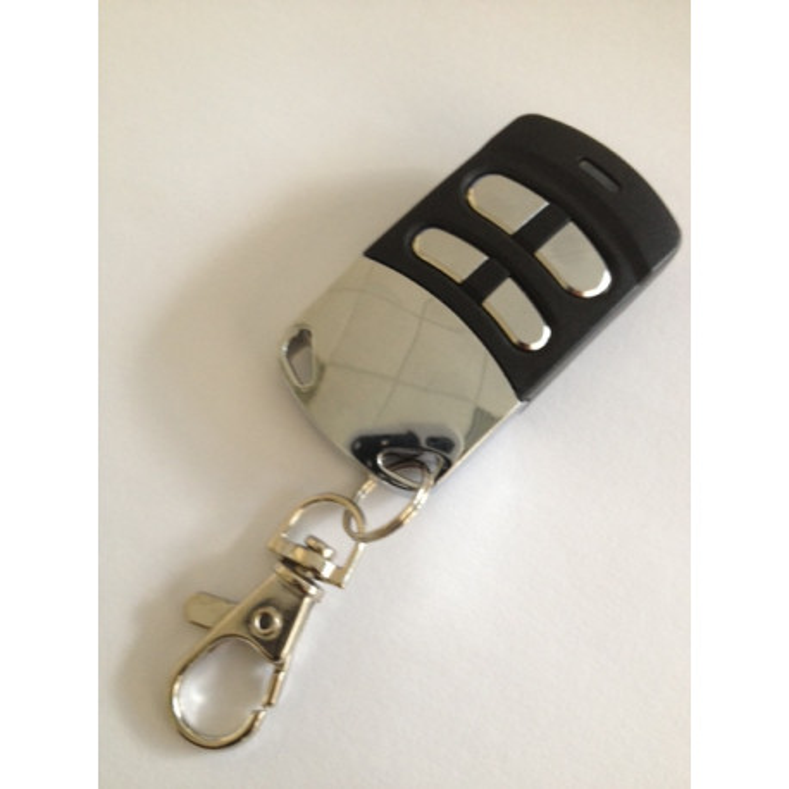 Allstar 9921T-288 Garage Door Opener Remote