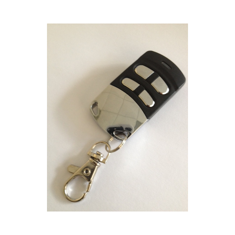308302 Cloning Remote Control Replacement Fob LINEAR MULTI-CODE 108210 308301