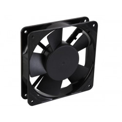 ac 220v Cooling Fan sunon 230vac sleeve 120 x 120 x 25mm