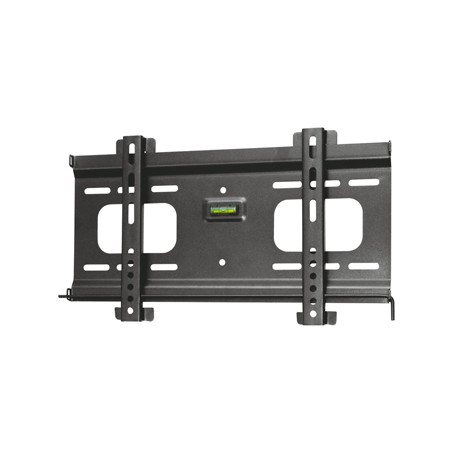 Wall mount led / lcd / plasma 23-37 inch capacity weight 75 kg black