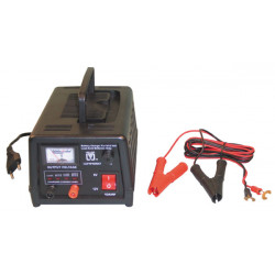 Charger electronic charger 220vac 12 24vdc 10a charger unit (metal case) electronic charger vehicle car electric charger automat