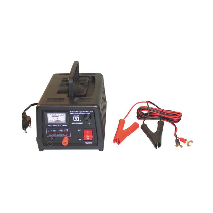 Ladegeratkasten 220vac 12 24vdc 10a elektrisches ladegerat batterie ladegerat batterie ladegerat akku ladegerat akkumulator lade