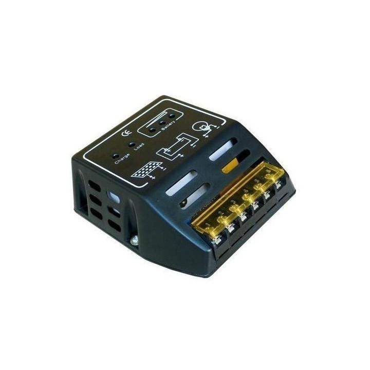 334db6f0bc85f2 Regulateur charge 20a 12v 24v 240w cmp controleur courant regulation ...