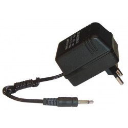 Charger electronic automatic 220vac 7.2vcd 150ma for bludgeon matle matlep matme nicke