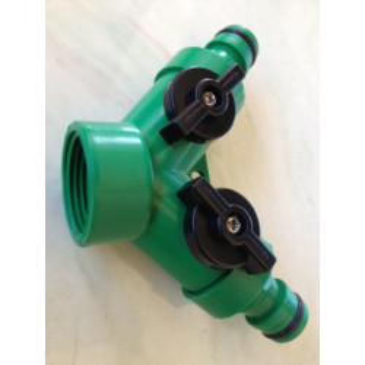 Gardena quick connect schnappverbinder dual stretch-schlauch hose8fr hose15fr hose23fr