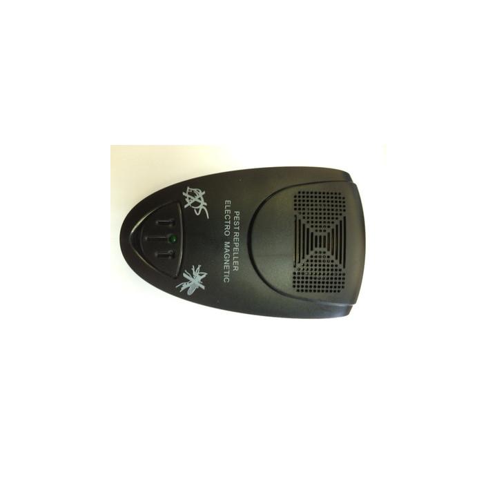 Repelente ultrasonido raton rats perjudicial 220vca bi tech electromagnetico repelente ultrasonido pr 008